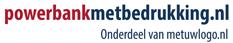 Powerbankmetbedrukking.nl
