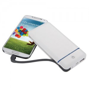 Portable charge pro plus