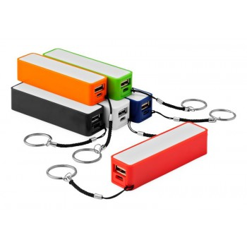 Powerbank 1800mAh