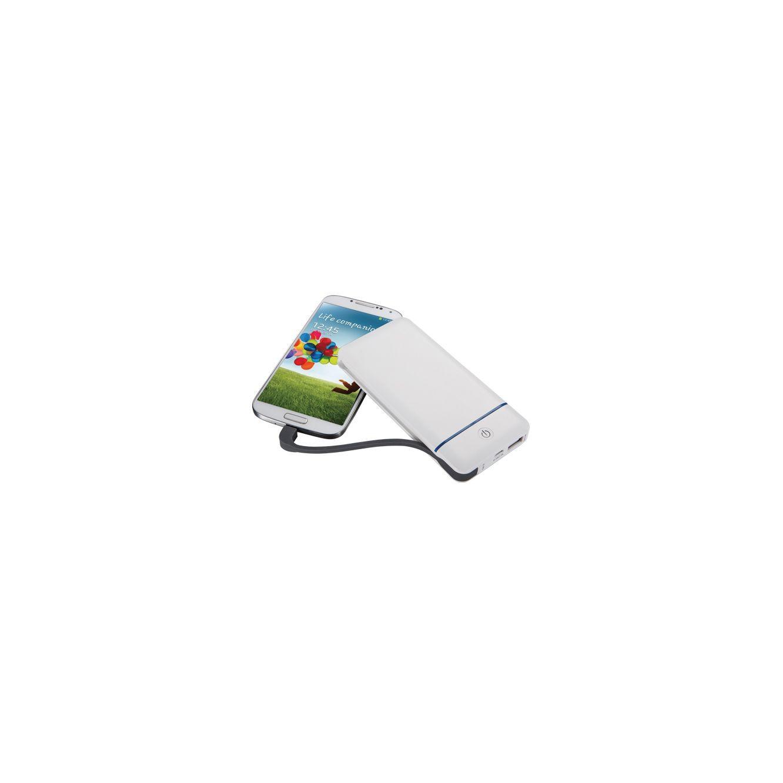Portable charge pro plus