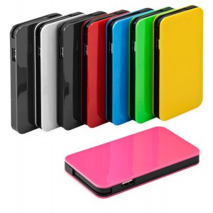 Powerbank 3000mAh