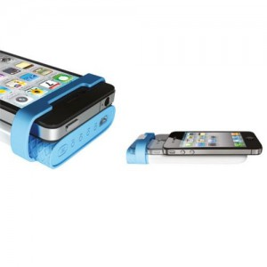 Ice Bang Powerbank 4000mAh